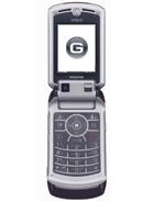 Unlock Motorola M702iG. Unlock M702iG with Smart-Clip.